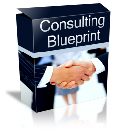 Consulting blueprint consulting income click here to find out more malvernweather Choice Image